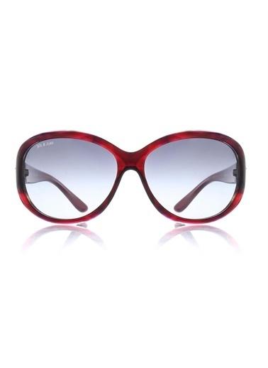 Paul & Joe  Pj Magıe 12 Roec Kadın Güneş Gözlüğü Füme